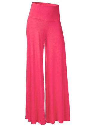 Women's Loose Pants (1528392)