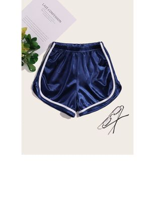 Cotton Shorts (146942543)